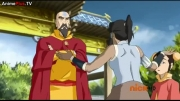 Avatar The Legend Of Korra Season 2 Episode 1