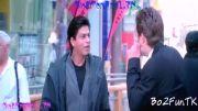 www.Bo2Fun.TK-Kabhi Khushi Kabhie Gham 2001{کلیپ دوبله فیلم