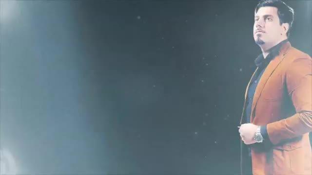 تیزر تبلیغاتی کنسرت احسان خواجه امیری در هامبورگ آلمان