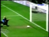 گلهای برتر رئال مادرید مقابل بارسلونا