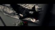 موزیک ویدیو جدیدو بسیار زیبای بنیامین بهادری بنام هفته ی عشق