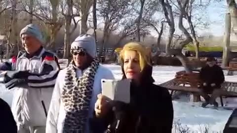 طنز,خنده دار,گلایه از زن ذلیلی,با آهنگ ترکی آذربایجانی