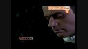شب یلدا با صدای حمید حامی