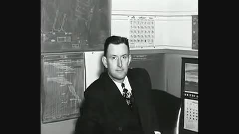 تاریخچه شركت کنوورث