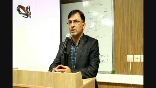 کسب رتبه برتر کشور در ترویج زایمان طبیعی-استان مرکزی