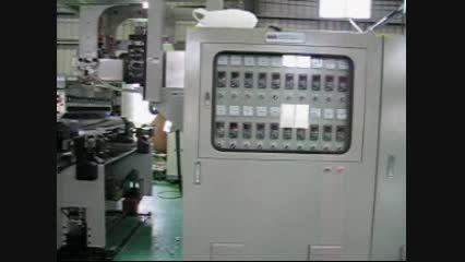 مشاوره خط تولید ظروف یکبار مصرف www.ebp.ir 09122520000