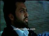 آنونس فیلم قصه پریا با بازی مهناز افشار