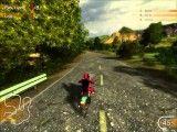 تریلر بازی Moto Racing