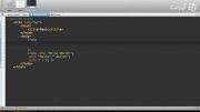 آموزش کامل PHP ویدئوی 14