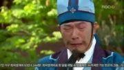 عروس شدن مادر، داماد شدن پسر( ویدیو کلیپ دونگ یی)