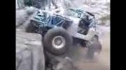 خودروی جنگی ایران  (سفیر )