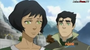 Avatar The Legend Of Korra Season 3 Episode 6