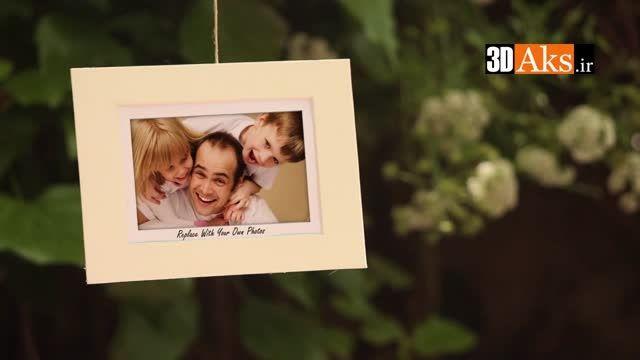 پدر روزت مبارک ، کد آلبوم عکس 14084