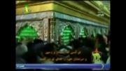 استاد رائفی پور عید غدیر در شبکه ولایت 2 آبان 92 (قسمت دوم)