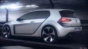 تیزر جدید رسمی فلکس واگن -Volkswagen Golf GTI