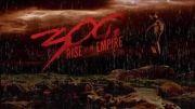 300 A از استاد هیچ-(شمس تبریزی و مولانا)-016