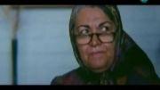موزیک ویدیو مادر من با صدای خسرو شکیبایی