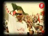نهضت بحرین امتداد نهضت انقلاب