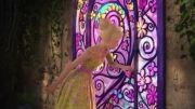 تریلر باربی و در سحر امیز عالیه خیلی قشنگه !