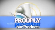 کانون تبلیغاتی آنی بین - تیزر محصولات Cnet خاورمیانه
