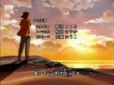 تیتراژ پایانی ژاپنی فصل پنجم دیجیمون 1