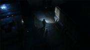 بازی Firefly بر اساس سریال ناکام 2002 ساخته میشود