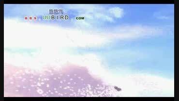 """انیمیشن """"نیکو گوزن پرنده """" با دوبله جانگ گیون سوک"""