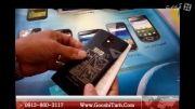 گوشی 8 هسته ای Elephone G6 الفون جی6