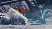 Official Destiny Gameplay Trailer- The Moon