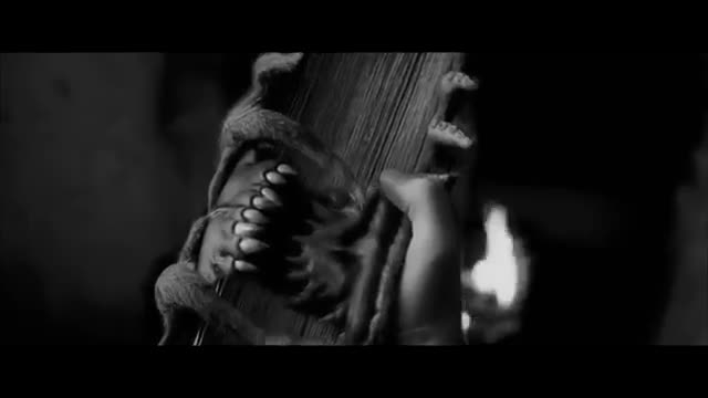 تریلر فیلم ترسناک هری پاتر 2016