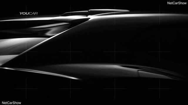 پیش نمایش لامبورگینی اوروس 2018 (Lamborghini Urus (HD