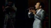 صدا سازی و شومنی و تقلید صدا حسن ریوندی