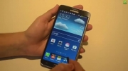 Samsung Galaxy Note 3 NEO (SM-N750) In Depth Review! -