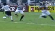 شکست سانتوس در فینال جام پائولیستا