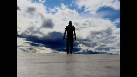 آهنگ طلوع ترانه-ساخته استاد ناصر چشم آذر