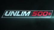درگ تایمز سه خودرویAudi RS6 vs Porsche GT2 vs Nissan GT-R