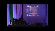 سخنرانی استاد رائفی پور در مراسم آغاز امامت امام زمان(عج)-ق5