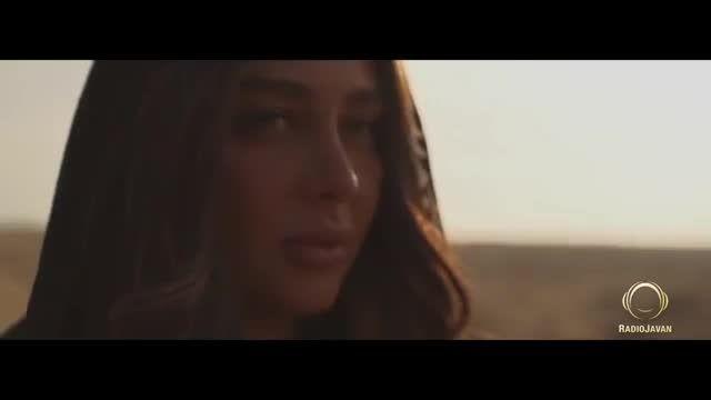 """موزیک ویدیوی جدید و زیبای علی پیشتاز و سمیر """" بعده تو """""""