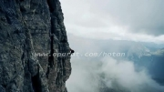 تبلیغ زیبای اسکانیا-HD 720p