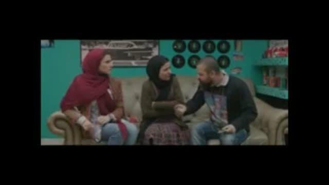 جشنواره فیلم فجر 33: فیلم « من دیگو مارادونا هستم »