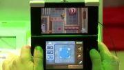 The Legend of Zelda A Link Between Worlds Dungeon Explorati