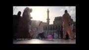 ویژه برنامه ایام حج - کلیات حج