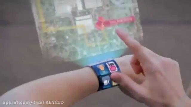 فناوری های آینده