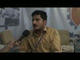 مصاحبه با سازندگان بازی مبارزه در خلیج عدن