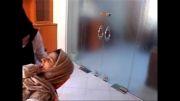 مراکز تخصصی ارتودنسی دکتر فرهاد صدرالدینی