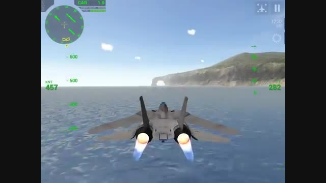 Carrier Landings Pro By Androidkade
