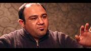 شام ایرانی / ترانه سرا : رضا راد / خواننده : ماهان