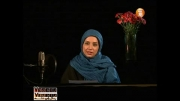 متن خوانی شبنم قلی خانی و قیامت با صدای حسام الدین سراج