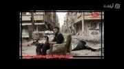 اهمیت راهبردی سوریه در محور مقاومت