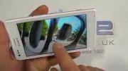 بررسی تخصصی سونی اکسپریا ام (Sony Xperia M Review)